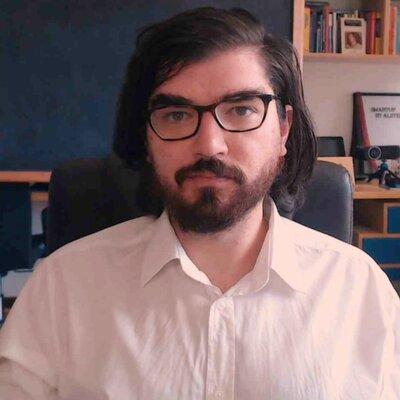 Matias Vukusic