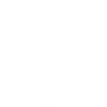 Mascarillas icono
