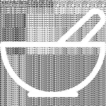 Color icono