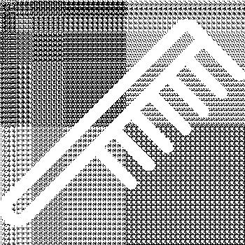 Peinado icono