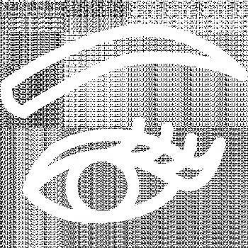 Cejas icono