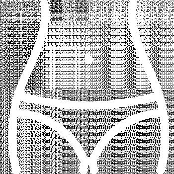 Niu icono