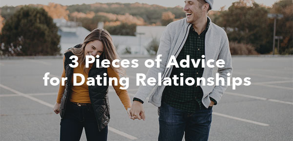 dating girl 15 years younger