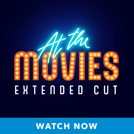 ATM Extended Cut 428x428 - Learn More