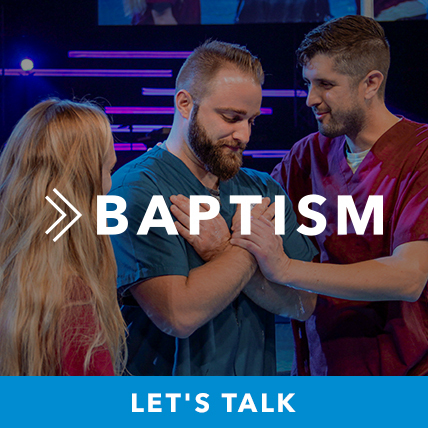 Baptism 428x428 - Learn More