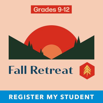 Fall Retreat 428x428 - Learn More