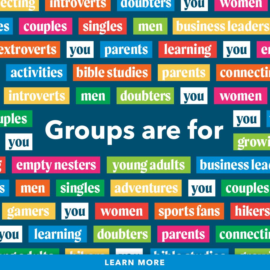 Groups 900x900 - Learn More