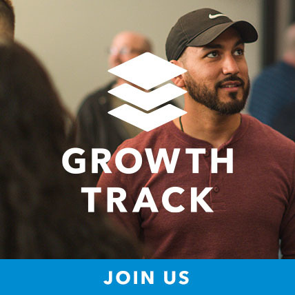 Growth Track 428 x 428 - Learn More