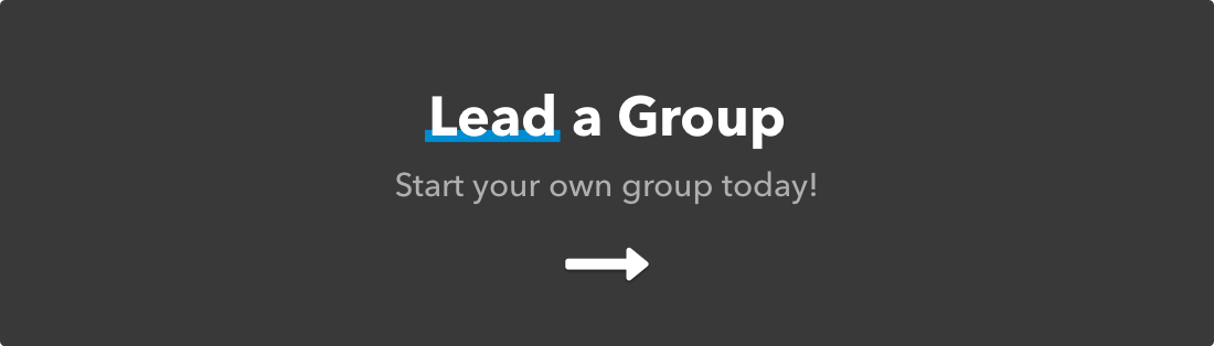 Lead a Group