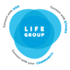 Life Group Leaders 600X600