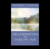 Life Group Leader Book Celebration Of Discipline