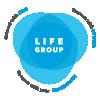 Life Group Leaders 600X600
