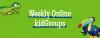 Rock Online kid Groups 1600x600