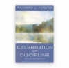 Life Group Leader Book Celebration Of Discipline