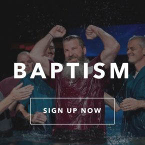 Baptism Featured Hbs