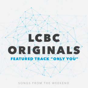 Lcbc Originals Featured Track 600X600 Square Large
