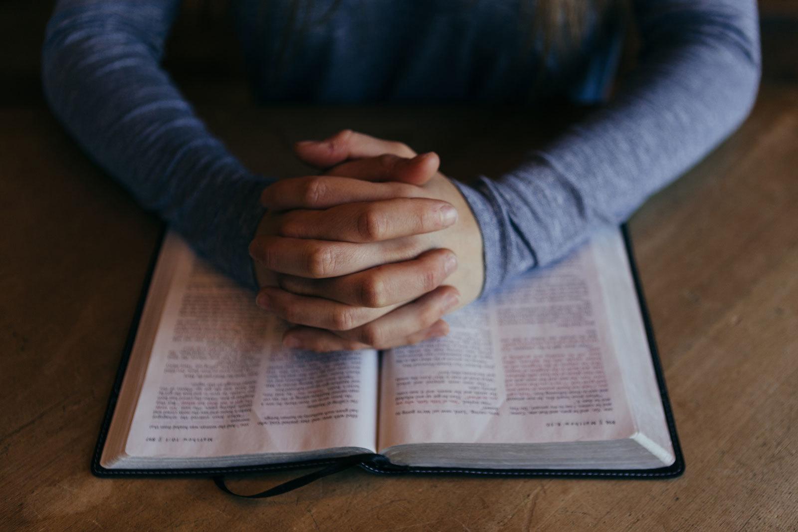 lives changed by christ lives changed by christ lcbc church