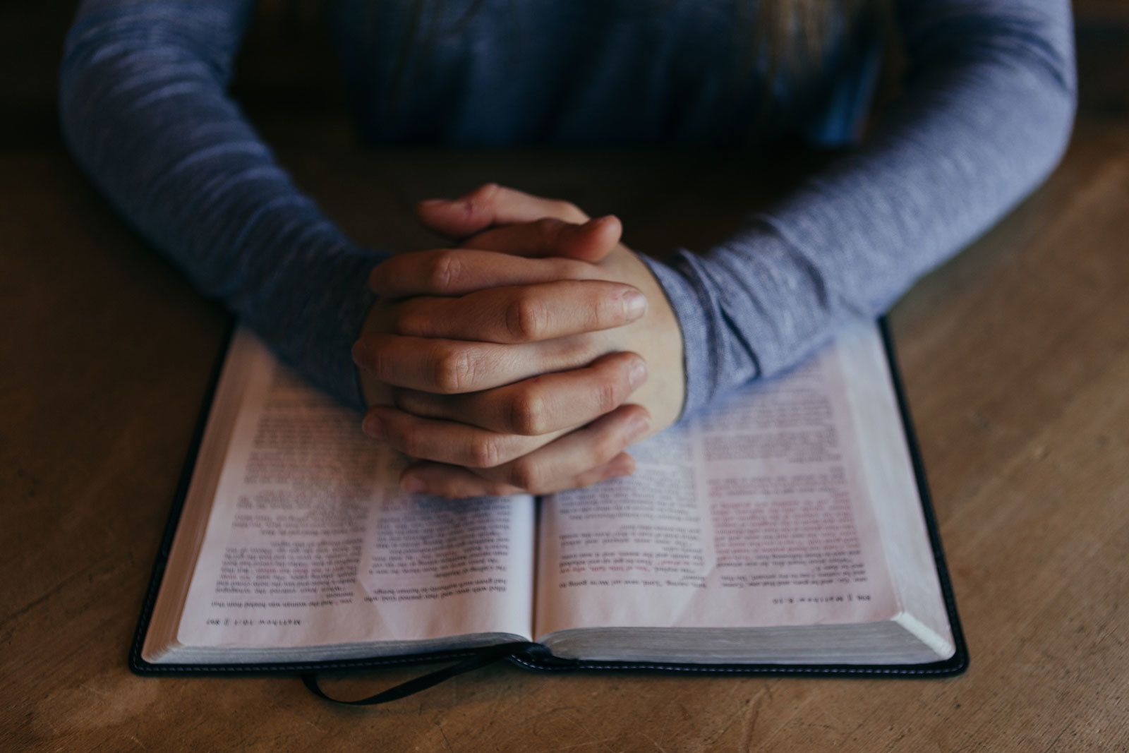 Lives Changed By Christ | Lives Changed By Christ · LCBC ...