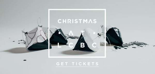 Christmas Tickets 600X290 Horizontal
