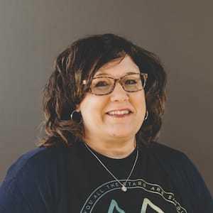 Heidi Wallace