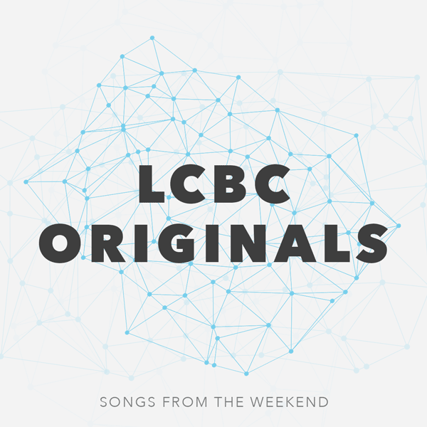 LCBC Originals