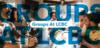 Groups At Lcbc 600X290
