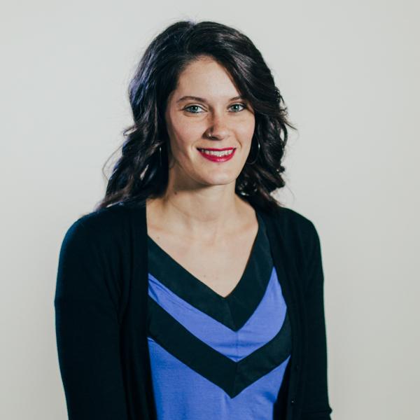 Christina Galbraith