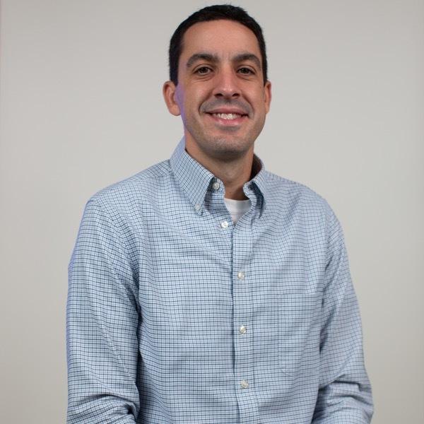 Dan Sahd