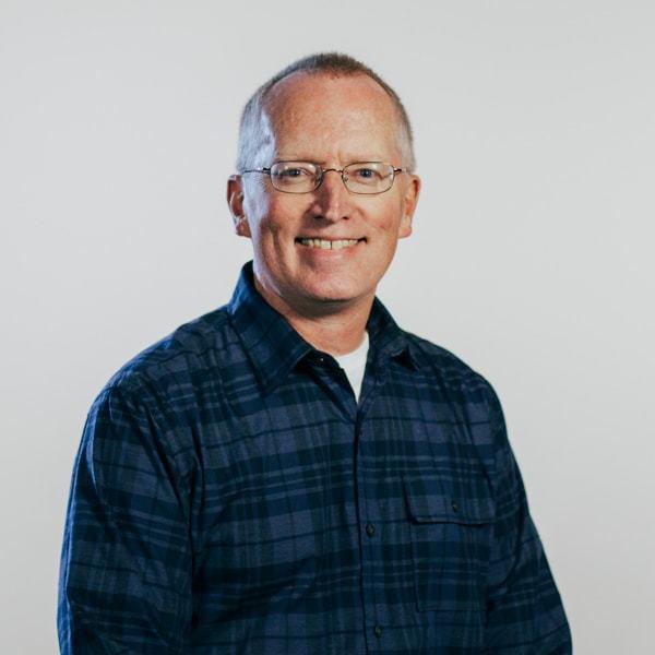Dave Detwiler