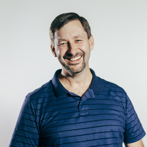 Dwight Kreiser