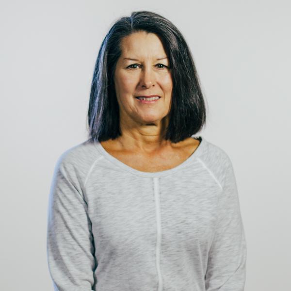 Elena Sauer