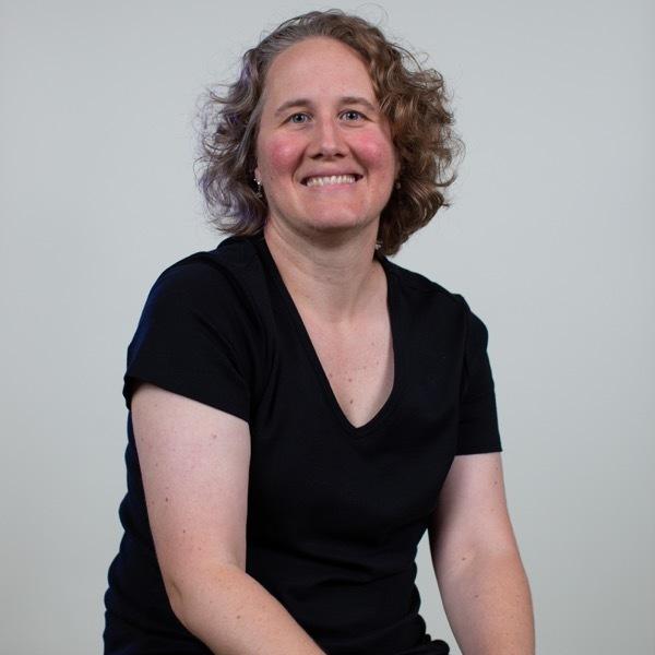 Heidi Kuipers