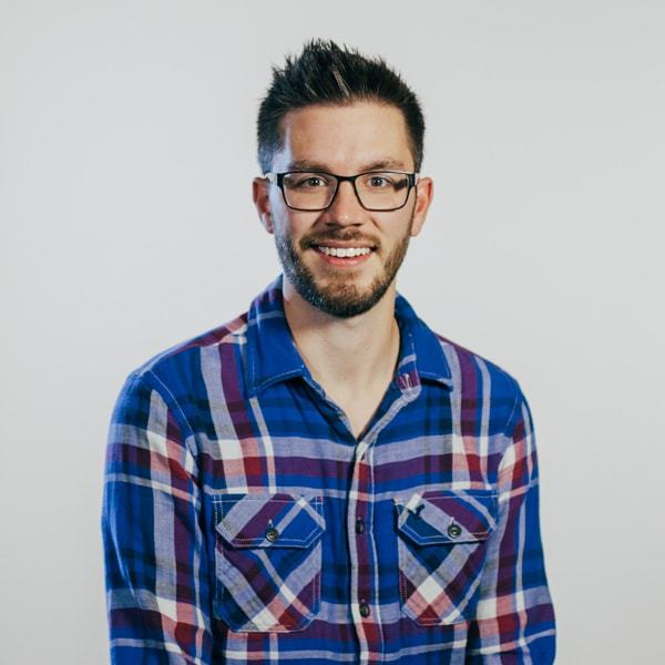 Justin Hendricks