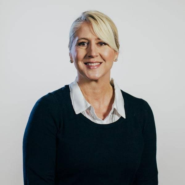 Karla Wunderlich