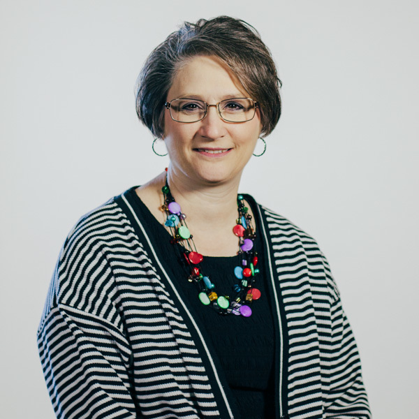 Kim Orsag