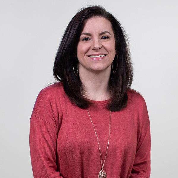 Sarah Kirkland