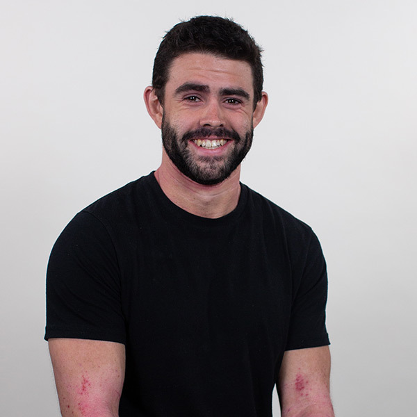 Brandon Lincoln