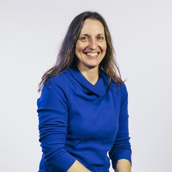 Denise Holloman
