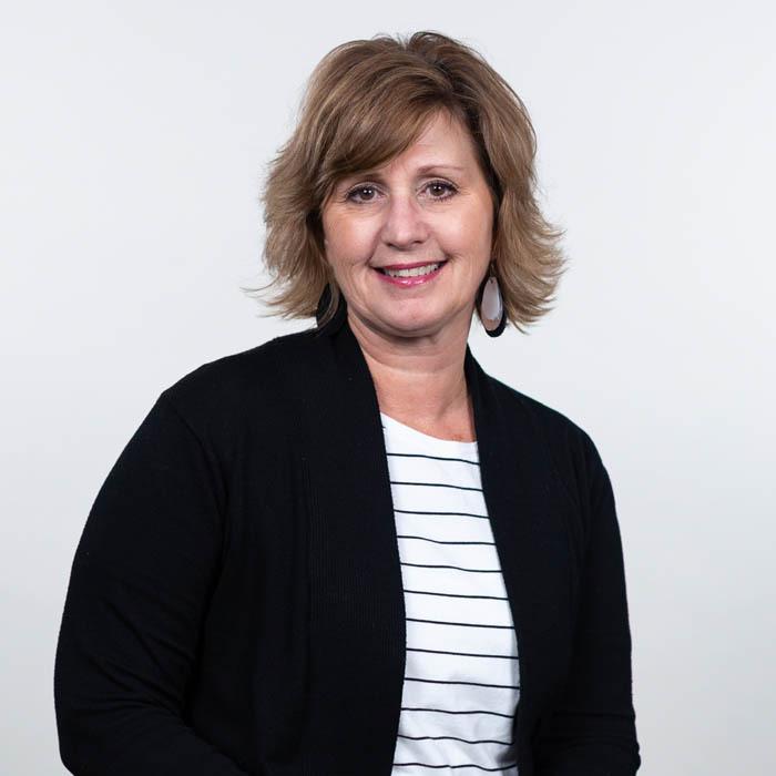 Janice Burkhart