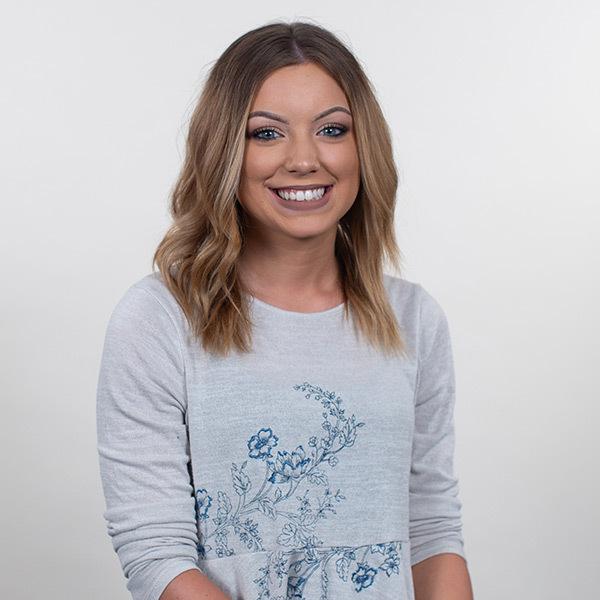 Lauren Ney