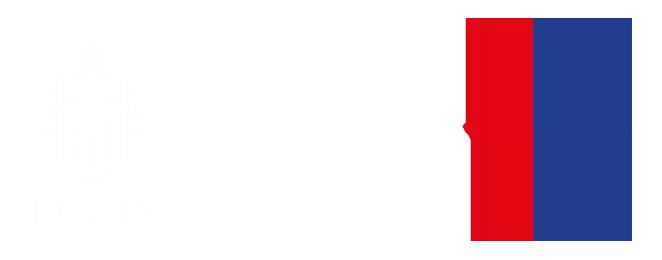 BA (Hons) Marketing and Management