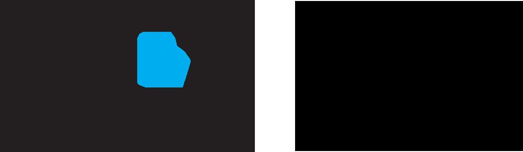 UEA & Norwich logo
