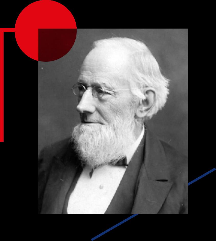 Sir Isaac Pitman