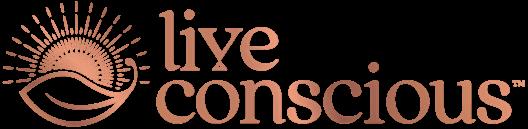 LiveConscious