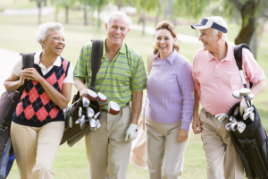 Retirement_Home_Options_RentingvsCCRC