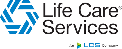 Life Care Services