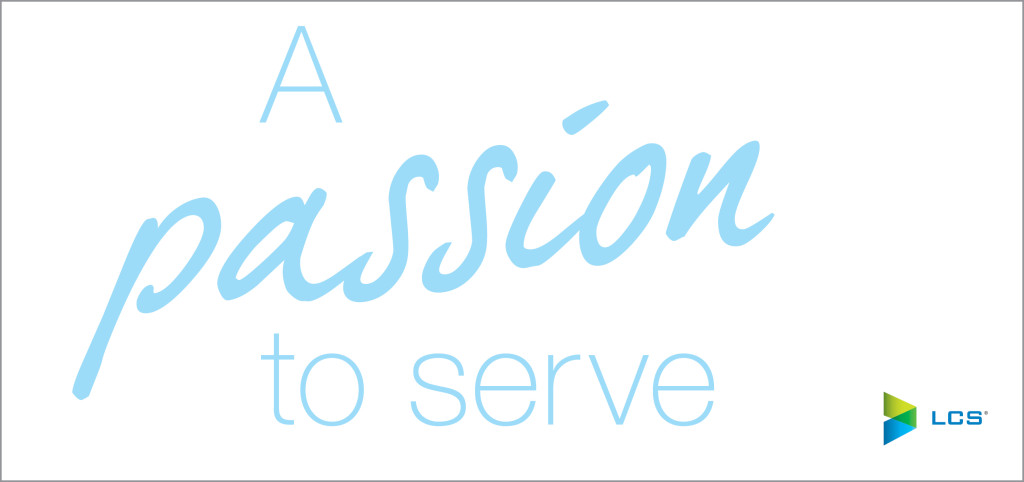 CL_A Passion to Serve_2017