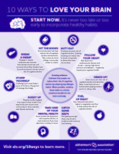 10_ways_to_love_your_brain_infographic