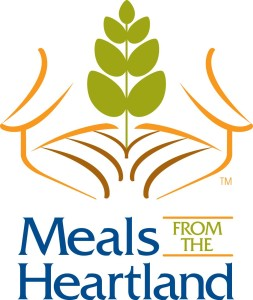 Meals from the heartland_logo