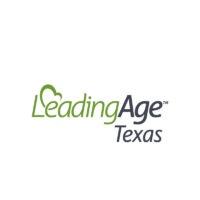 LeadingAge Texas
